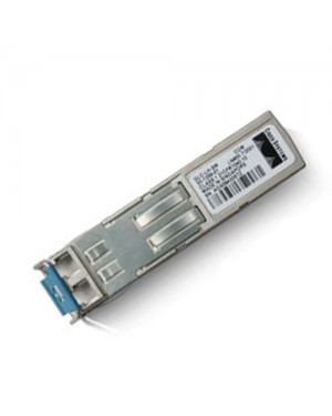 GLC-SX-MMD= - Cisco - Transceptor Module MMF 850NM DOM 100Base SFP