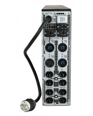 SURT003 - APC - Transformador Smart UPs On-Line
