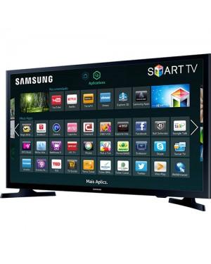 UN32J4300AGXZD - Samsung - TV 32 J4300 HD SMT