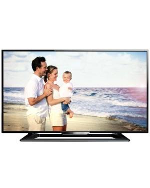 32PHG4900/78 - Philips - TV 32 LED HD