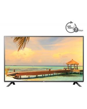 32LX330C - LG - TV 32 LED USB DivX HD Corporate
