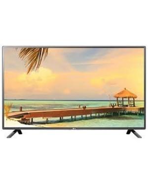 TV 32LX330C - LG - TV HD 32 Modo Corporate/Hotel HDMI, VGA, USB