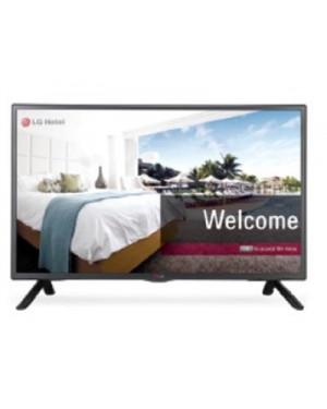 42LY540H.BWZ - LG - TV 42 LED Hotel TV