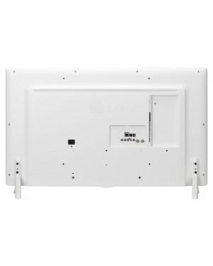42LF5850 - LG - TV 42in 1920x1080 VESA SmartTV