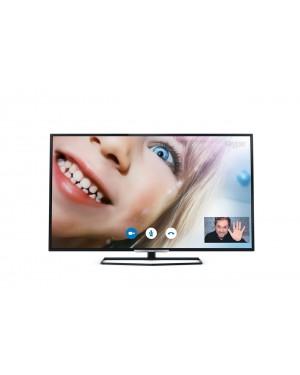 48PFG5509/78 - Philips - TV 48 Slim LED Smart F