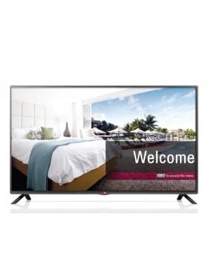 32LY340C - LG - TV LED 32