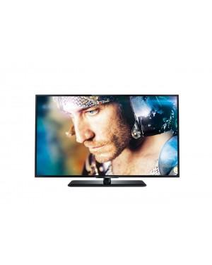 40PFG5109/78 - Philips - TV LED 40in 1920x1080p HD
