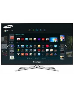 UN48H6300AGXZD - Samsung - TV LED Full HD 48