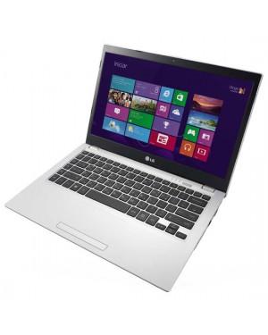 """U460-G.BK51P1 - LG - Ultrabook 14"""" U460-G Intel Core i5"""