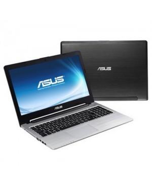 S46CA-WX057H - Asus - Ultrabook S46CA Core i5 8Gb 750GB