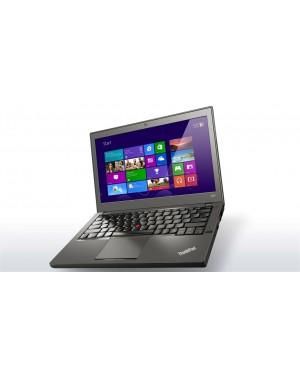20AL0066BR - Lenovo - Ultrabook ThinkPad x240 Core i3