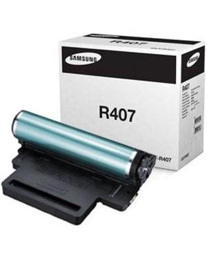 CLT-R407/SEE - Samsung - Unidade de imagem CLT-R407