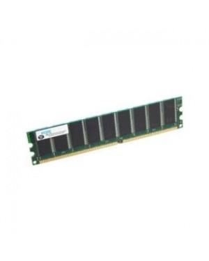 ASA5505-MEM-512_PR - Cisco - Upgrade Memória para Firewall ASA5505