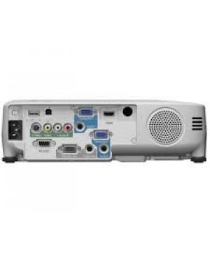 V11H571120 - Epson - Projetor datashow, PoweLite X21, 3000 lumens, 1024x768 XGA