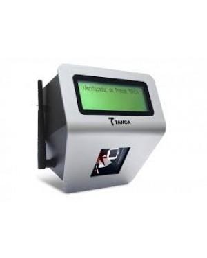 VP-630W - Tanca - Verificador de Preços Ethernet Wifi