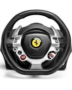 4460109 - Outros - Volante RW Xbox One Ferrari 458 Edição Itália Thrustmaster