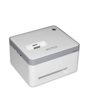 VT-MAXI VTX-IP - Outros - Impressora Fotográfica VTX-IP 100P/Phone/iPodAndroid