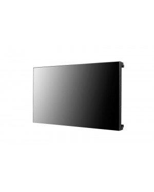 """55LV75D - LG - Monitor profissional LFD, 55"""", 1920 x 1080 (Full HD)"""