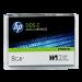 H4608PE | C5707A - HP - Cartucho de dados DDS-2 8GB