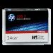C5707A | C5708A - HP - Cartucho de Dados DDS-3 24GB