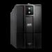 SMC1500I2U-BR | SMC2200BI-BR - APC - Nobreak Smart-UPS, 2200VA 2,2kVA, Bivolt, Torre