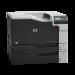 28C0050 | D3L09A#AC4 - HP - Impressora Laser Colorida LaserJet Enterprise M750dn