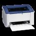 ML-3750ND | 3020BIBMONO - Xerox - Impressora Laser Monocromática 3020