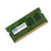 S04GNU1333D3 | 319-2172 - DELL - Memória 4GB DDR3 1600MHz PC3L-12800 UDIMM para Servidor