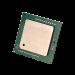 69Y5327 | 662242-B21 - HP - Processador Kit DL380p Gen8 Intel Xeon E5-2660