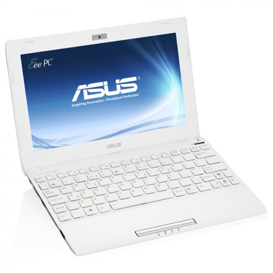 Asus Eee PC 1025C Chipset Drivers Update