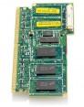 00Y2479 - IBM - Memoria RAM 8GB
