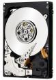 00Y2501 - IBM - HD disco rigido 2.5pol SAS 300GB 10000RPM