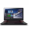 20BW00ADBR - Lenovo - Notebook/Ultrabook Thinkpad T450s i5-5300U 8GB 128GBSSD W10P