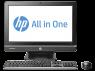 B8U88LT#AC4 - HP - Desktop Compaq Pro 4300 AIO