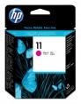 C4812A - HP - Cabeca de impressao 11 magenta Color Inkjet CP 1700 Business 1000 1100 1200 2200 2300 26