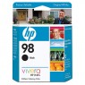 C9364WB - HP - Cartucho de tinta preto