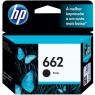 CZ103AB - HP - Cartucho de tinta 662 preto Deskjet Ink Advantage 2515