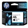 CZ637AL - HP - Cartucho de tinta preto DeskJet Ink Advantage Ultra 2529 4729