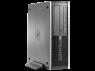 B2D21LT#AC4 - HP - Desktop Compaq Elite 83300 SFF
