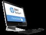 QZ270AA#AC4 - HP - Desktop ENVY Recline 23-k000br TouchSmart All-in-One