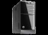 QZ248AA#AC4 - HP - Desktop Pavilion P7 1430br