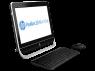 QZ335AA#AC4 - HP - Desktop Pavilion série 20-b210br AIO