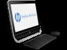 QZ336AA#AC4 - HP - Desktop Pavilion série 23-b210br AIO
