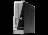 QZ244AA#AC4 - HP - Desktop Pavilion Slimline s5-1410br
