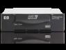 DW026B_S - HP - Drive Dat 72 USB Interno