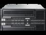 DW085B_S - HP - Drive LTO-2 Ultrium 448 SAS interno