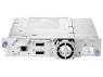 MSL LTO-6 Ultrium 6250 SAS - HP - Drive C0H27A_S