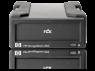 B7B63A_S - HP - Drive RDX320 USB 3.0 Backup Disco Externo