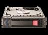 AJ740B_S - HP - HD 1TB SATA Hot-Plug LFF