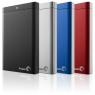 STBU500100_PR - Seagate - HD externo 1TB Disco Backup